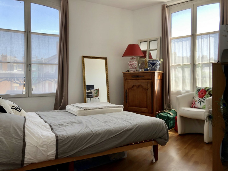 Vente appartement Chantilly 480 000€ - Photo 1