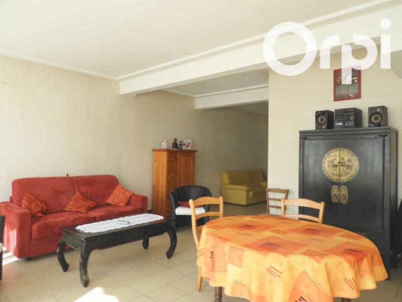 Vente appartement Royan 216275€ - Photo 3