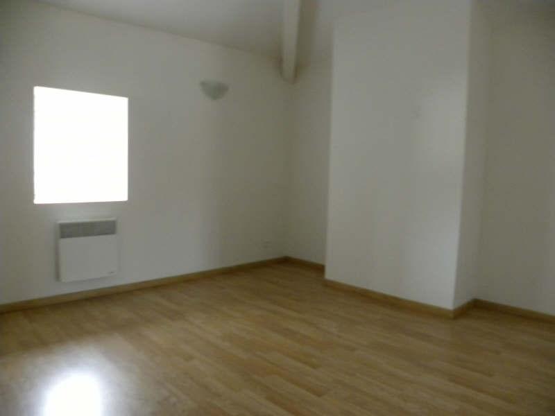 Alquiler  apartamento St jean pied de port 428€ CC - Fotografía 6