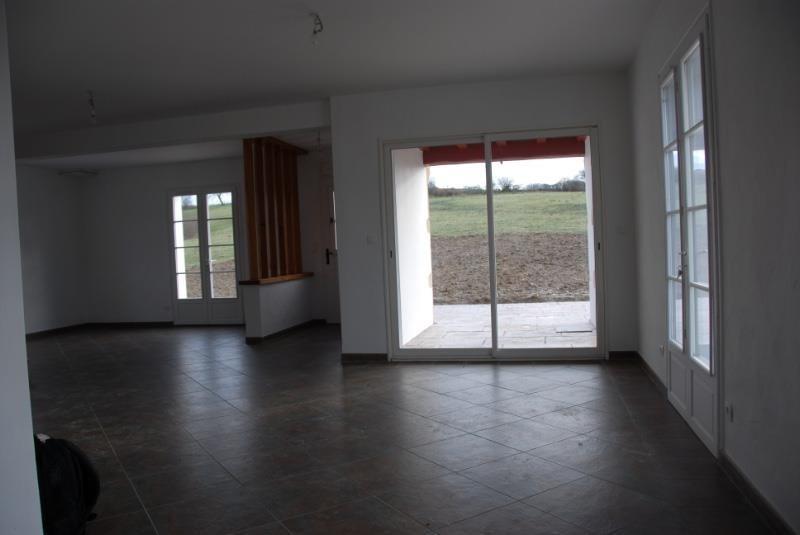 Alquiler  casa St pee sur nivelle 1350€ CC - Fotografía 8