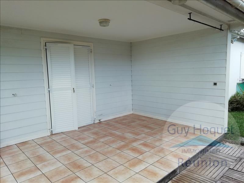 Rental house / villa La bretagne 1150€ CC - Picture 6
