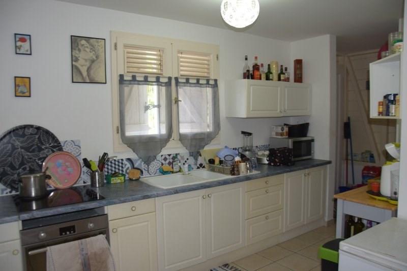 Producto de inversión  casa St pierre 260000€ - Fotografía 4