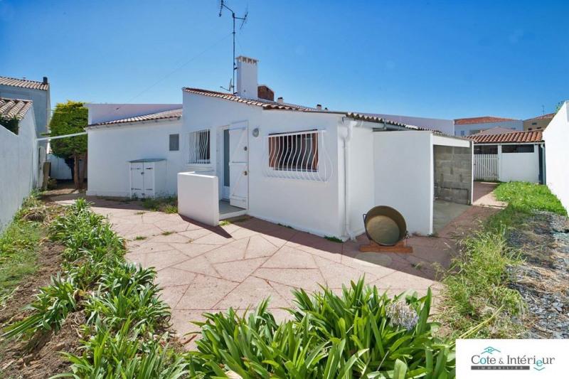 Deluxe sale house / villa Les sables d olonne 669500€ - Picture 6