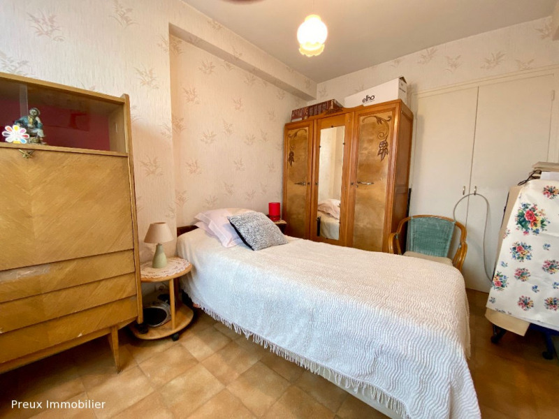 Vente appartement Annecy 259 000€ - Photo 7