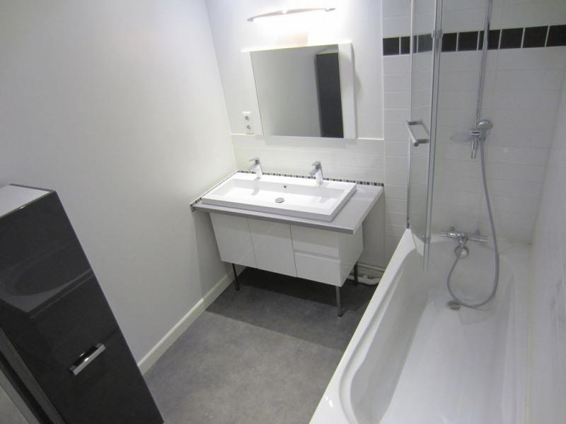 Location appartement Limoges 960€ CC - Photo 9