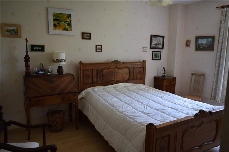 Sale house / villa St brevin l ocean 491100€ - Picture 5