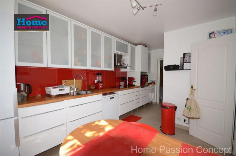 Location maison / villa Rueil malmaison 3930€ CC - Photo 5