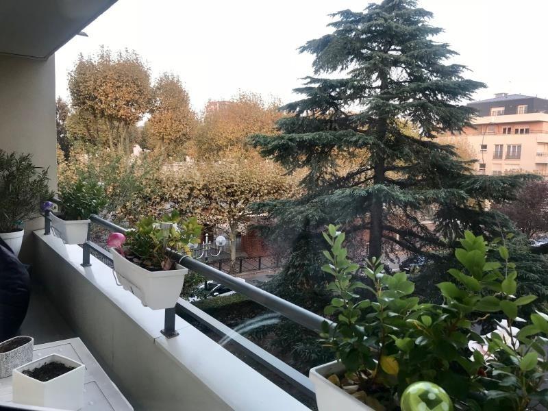 Vente appartement St gratien 235000€ - Photo 6