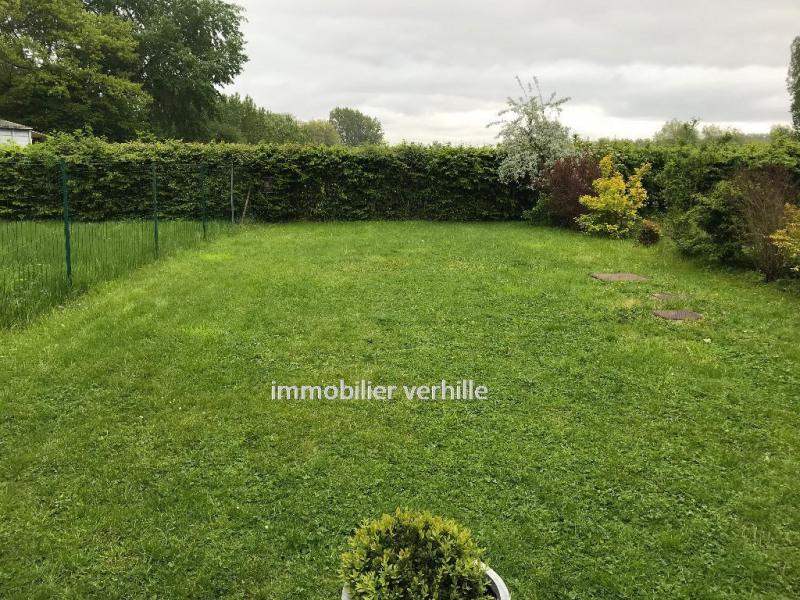 Rental house / villa Fleurbaix 795€ CC - Picture 4