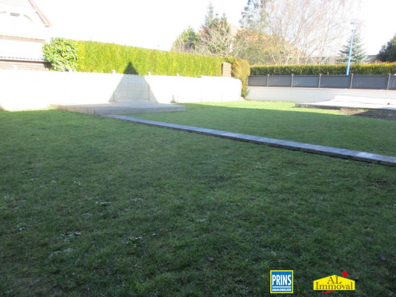 Vente maison / villa Blendecques 140 500€ - Photo 4