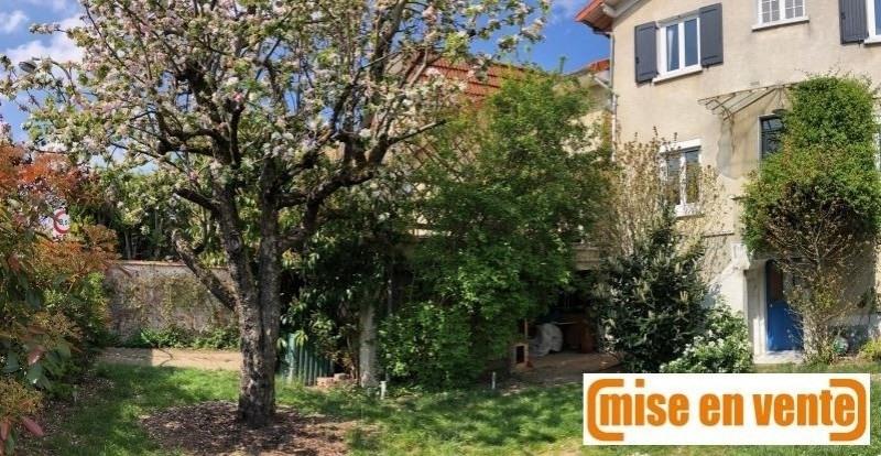 出售 住宅/别墅 Bry sur marne 725000€ - 照片 1