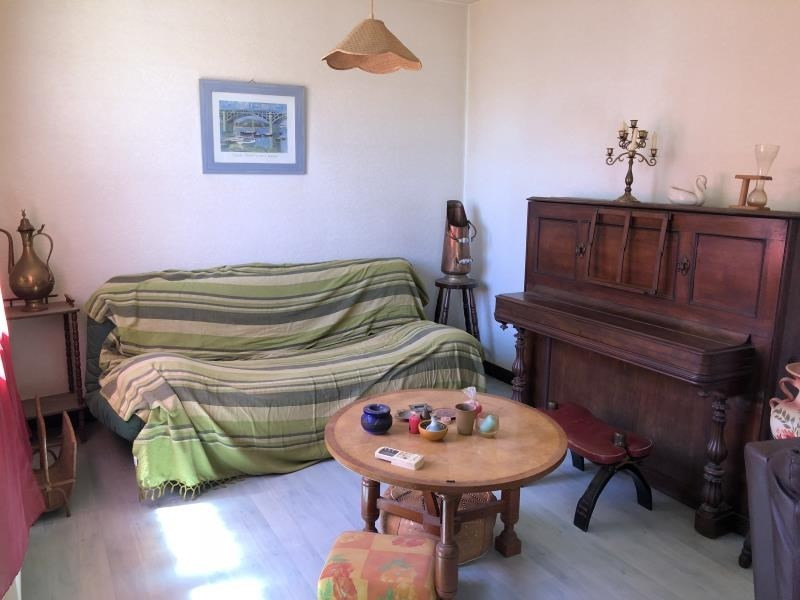Vente maison / villa St georges de didonne 244000€ - Photo 3