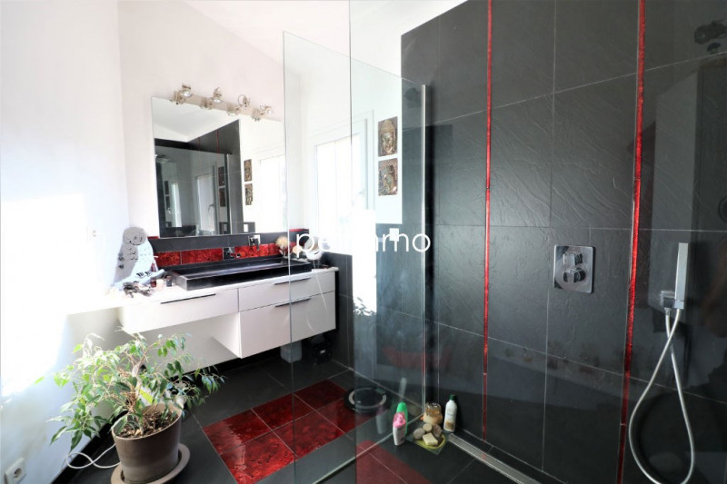 Sale house / villa La fare les oliviers 480000€ - Picture 5