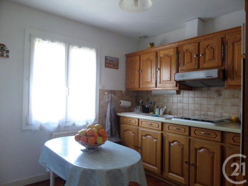 Vente maison / villa Demouville 194 000€ - Photo 5