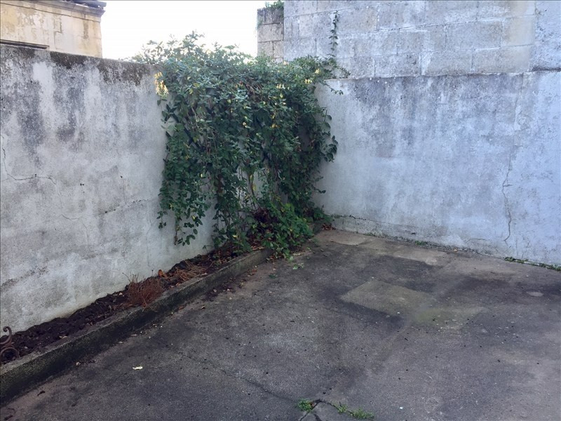 Location maison / villa Niort 700€ CC - Photo 7