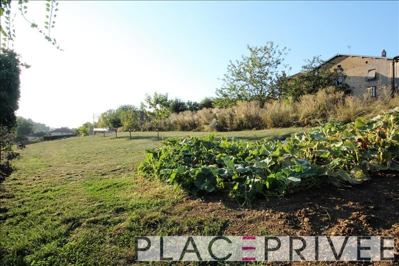 Sale site Vicherey 20 000€ - Picture 2