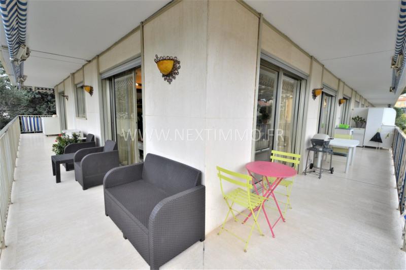 Venta de prestigio  apartamento Roquebrune-cap-martin 690000€ - Fotografía 1