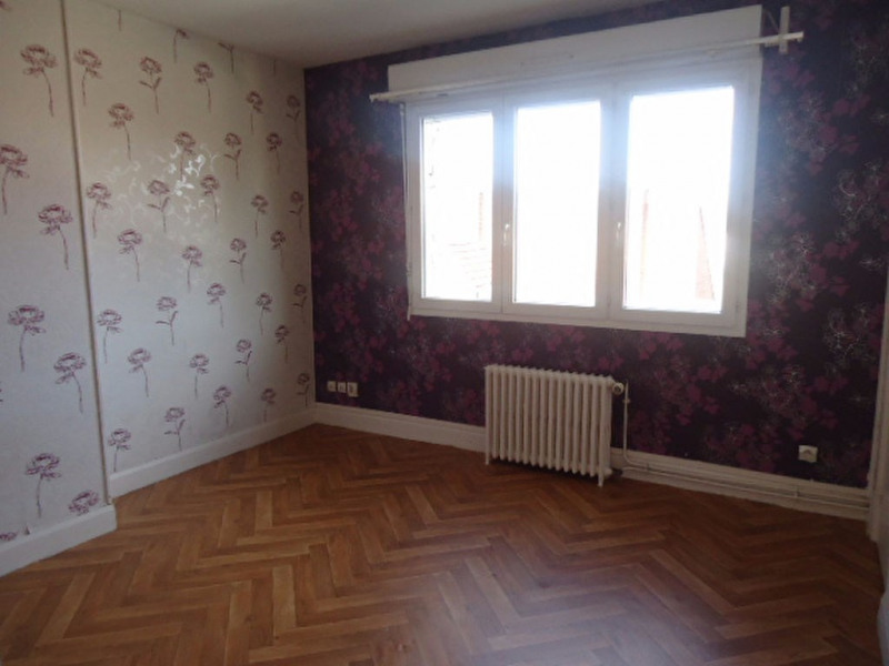 Location appartement Saint omer 405€ CC - Photo 4