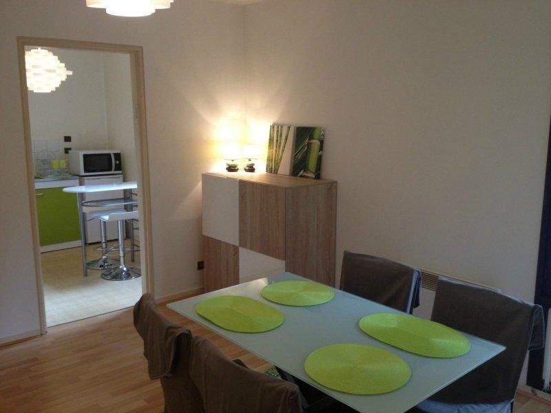 Vente appartement Toulouse 99360€ - Photo 4