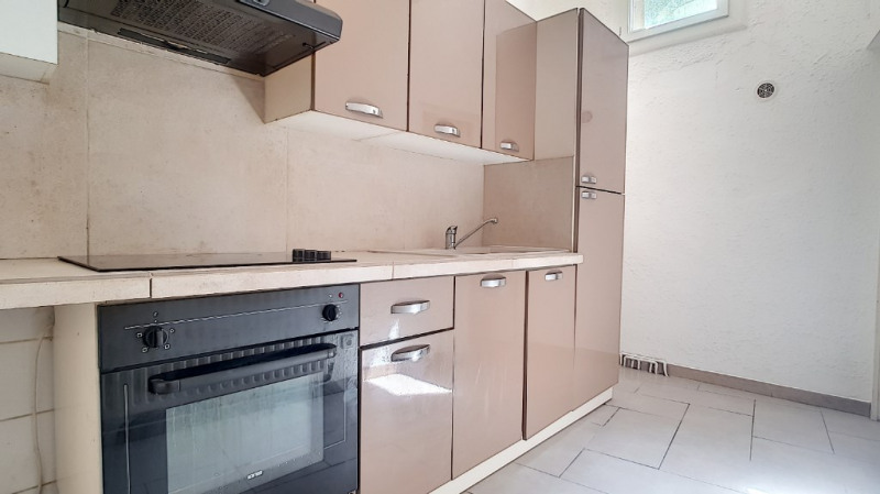 Sale apartment Carpentras 84 000€ - Picture 10