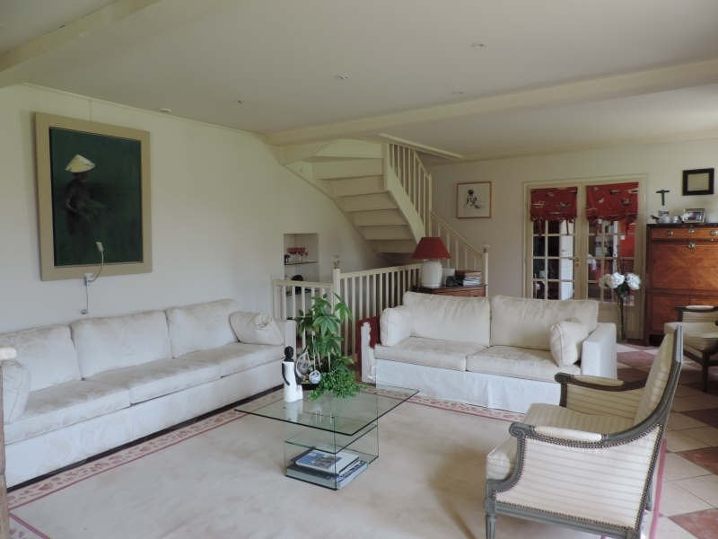 Deluxe sale house / villa Arras 466 000€ - Picture 5