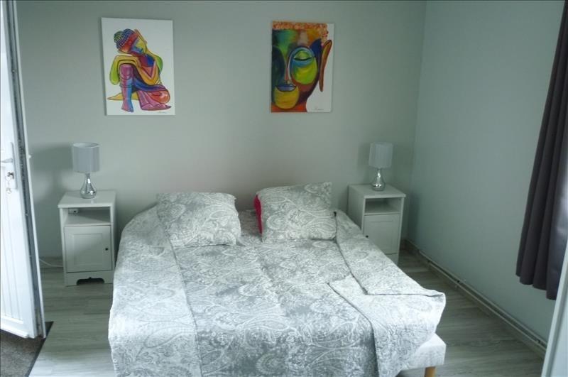 Sale house / villa Lisieux 252000€ - Picture 3