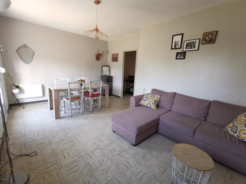 Sale house / villa Vendin les bethune 149500€ - Picture 3
