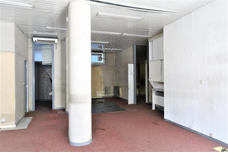 Location boutique Grenoble 1 416€ CC - Photo 4