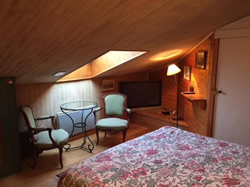 Vente appartement Demi quartier 309000€ - Photo 6