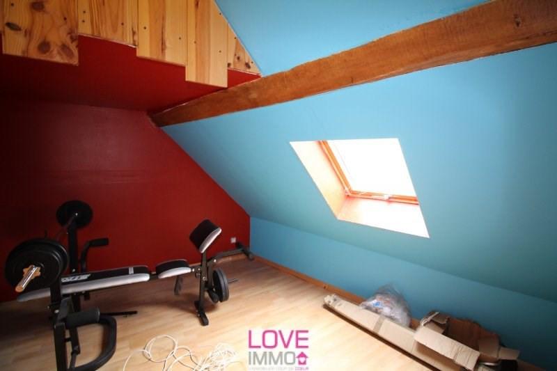 Vente maison / villa Chambery 89000€ - Photo 8