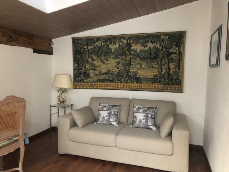 Vendita nell' vitalizio di vita casa Bordeaux 200000€ - Fotografia 9