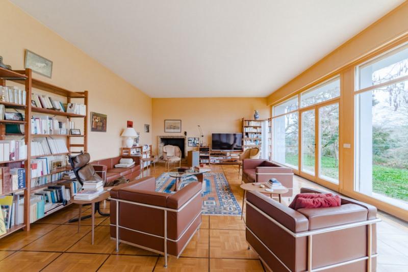 Vente maison / villa Razes 390000€ - Photo 2