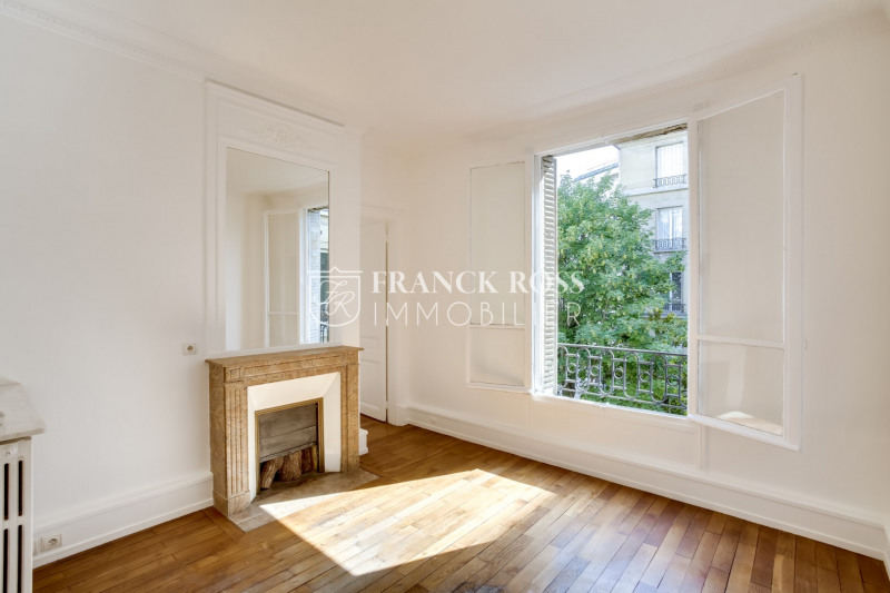 Location appartement Paris 16ème 6 250€ CC - Photo 13