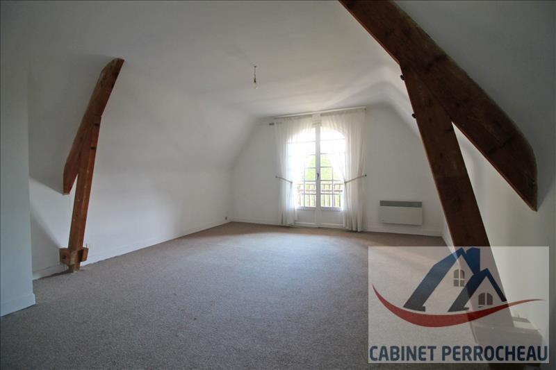 Sale house / villa La chartre sur le loir 274000€ - Picture 6