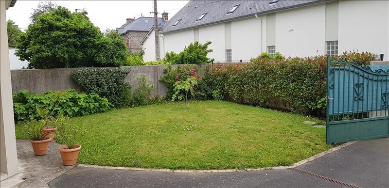 Vendita casa Dinard 509600€ - Fotografia 2