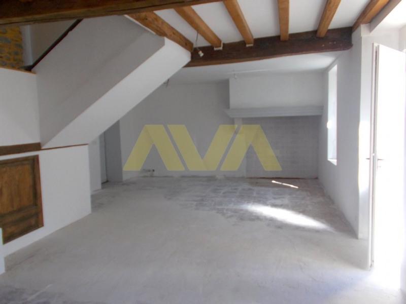 Venta  casa Navarrenx 186000€ - Fotografía 2
