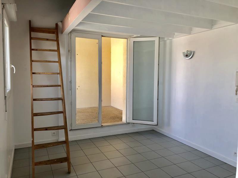 Venta  apartamento Houilles 130000€ - Fotografía 3