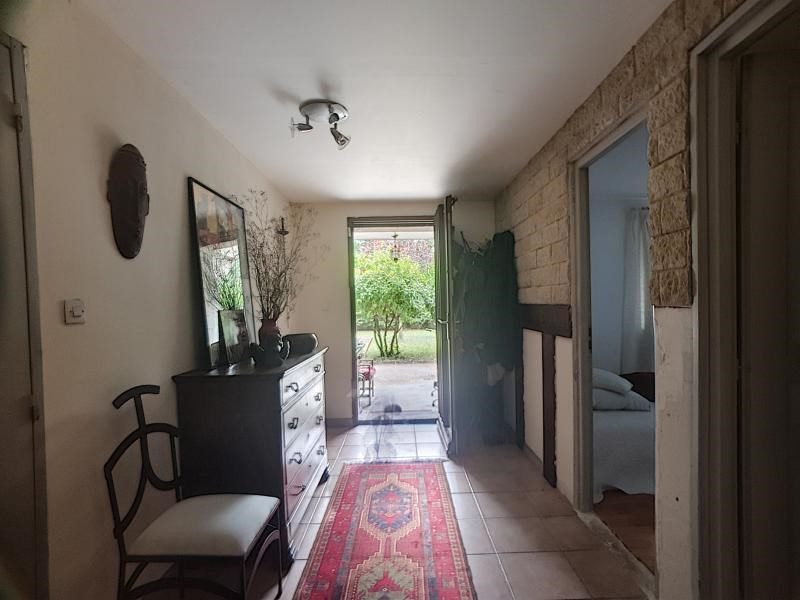 Vente maison / villa La tour du pin 336000€ - Photo 5