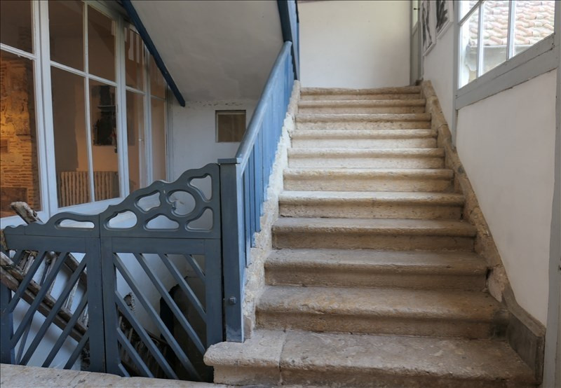 Sale house / villa Lectoure 276 410€ - Picture 6