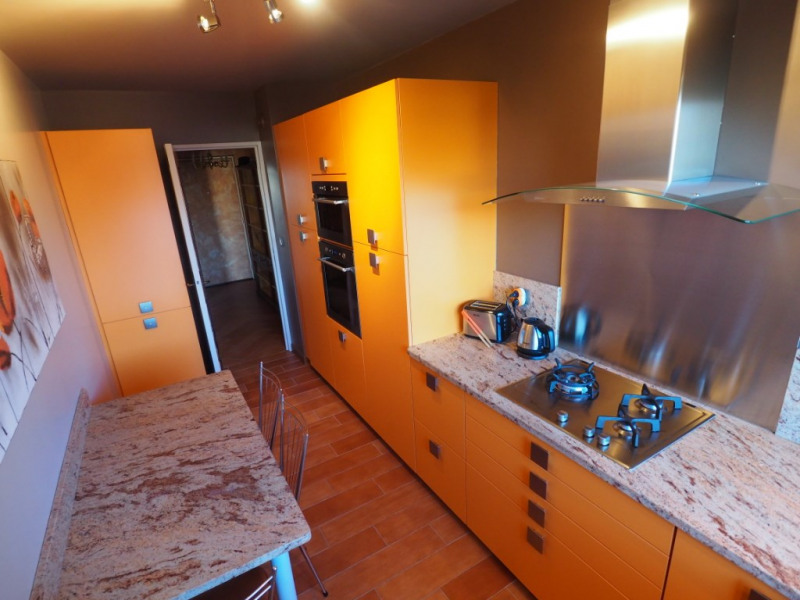 Sale apartment Melun 299000€ - Picture 3