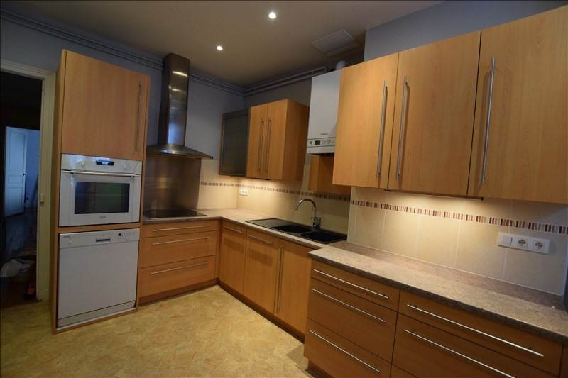 Sale apartment Pau 136 000€ - Picture 2