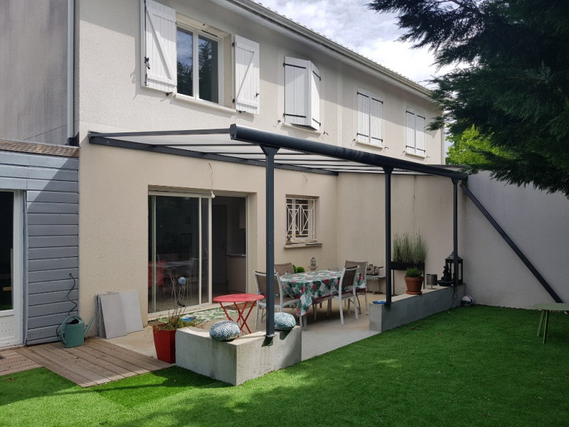Vente maison / villa Parempuyre 315 000€ - Photo 1