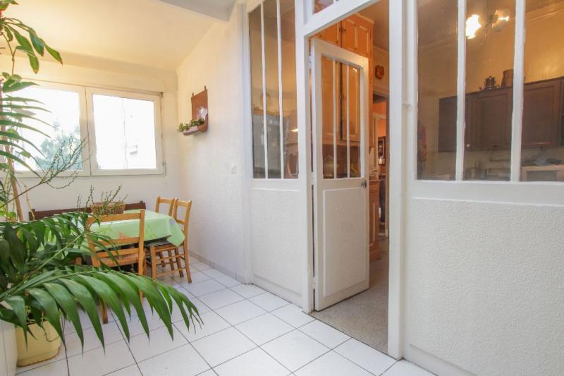 Deluxe sale house / villa Asnieres sur seine 1035000€ - Picture 7