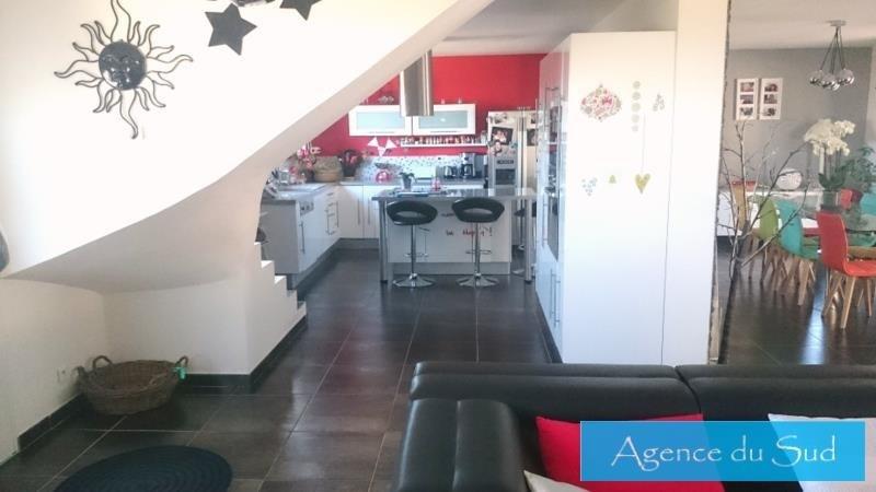 Vente de prestige maison / villa Mimet 650000€ - Photo 3