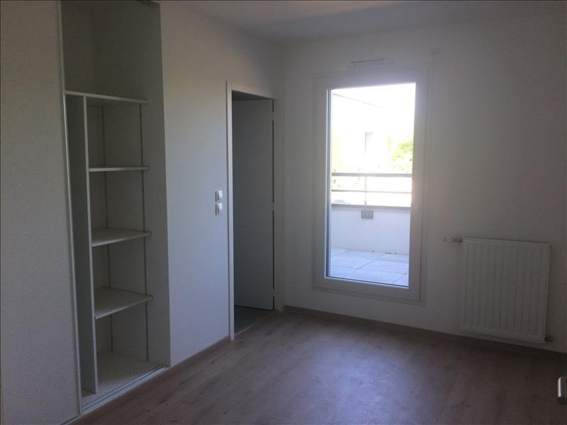 Vente appartement Angers 389000€ - Photo 5