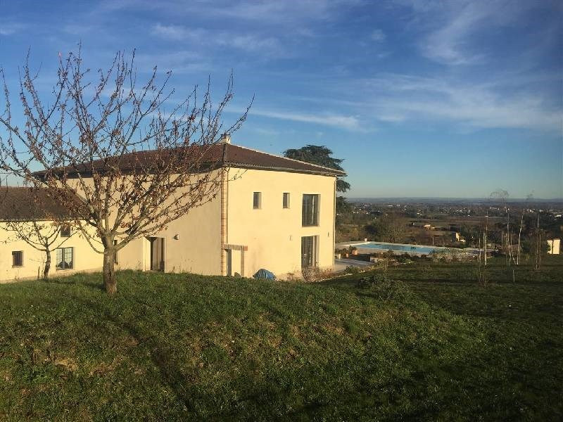 Deluxe sale house / villa Gaillac 1 140 000€ - Picture 8