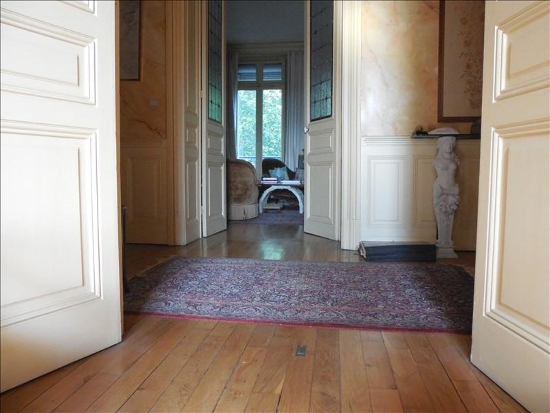 Vente de prestige appartement Toulouse 770000€ - Photo 2