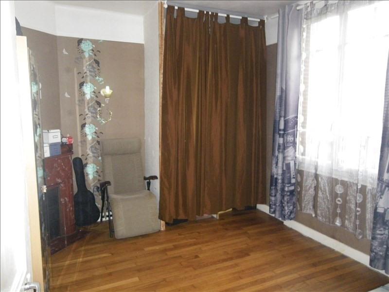Sale house / villa Sannois 440000€ - Picture 5
