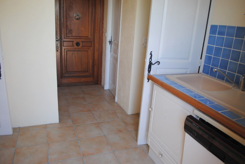 Vente de prestige maison / villa Montauroux 598000€ - Photo 42