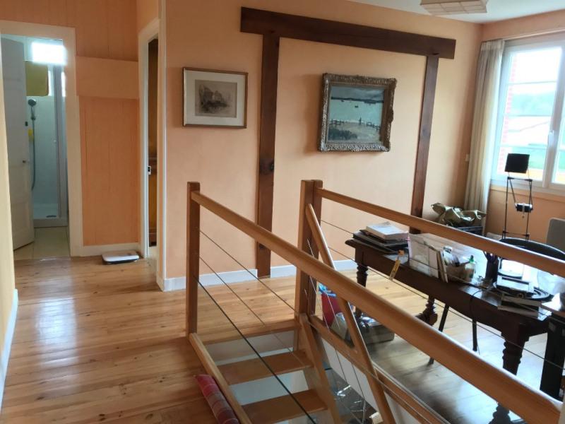 Sale apartment Vieux boucau les bains 270000€ - Picture 5